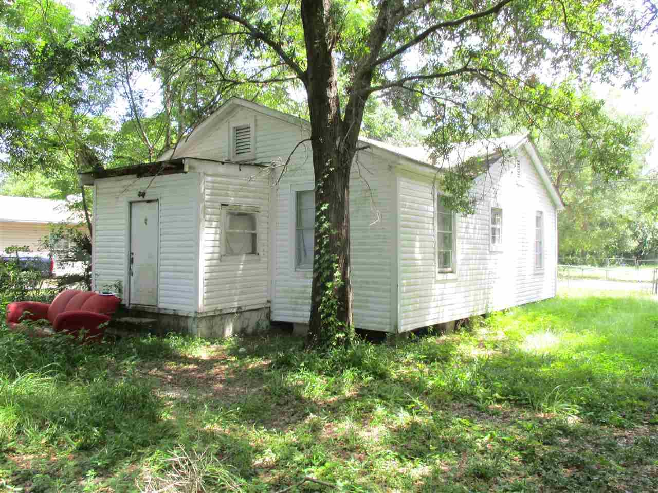 3001 N Miller St, Pensacola, FL 32503