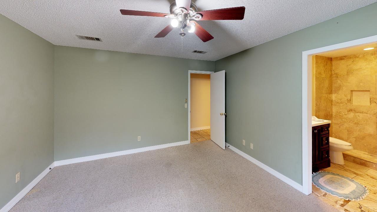 7639 Brook Forest Pl, Pensacola, FL 32514
