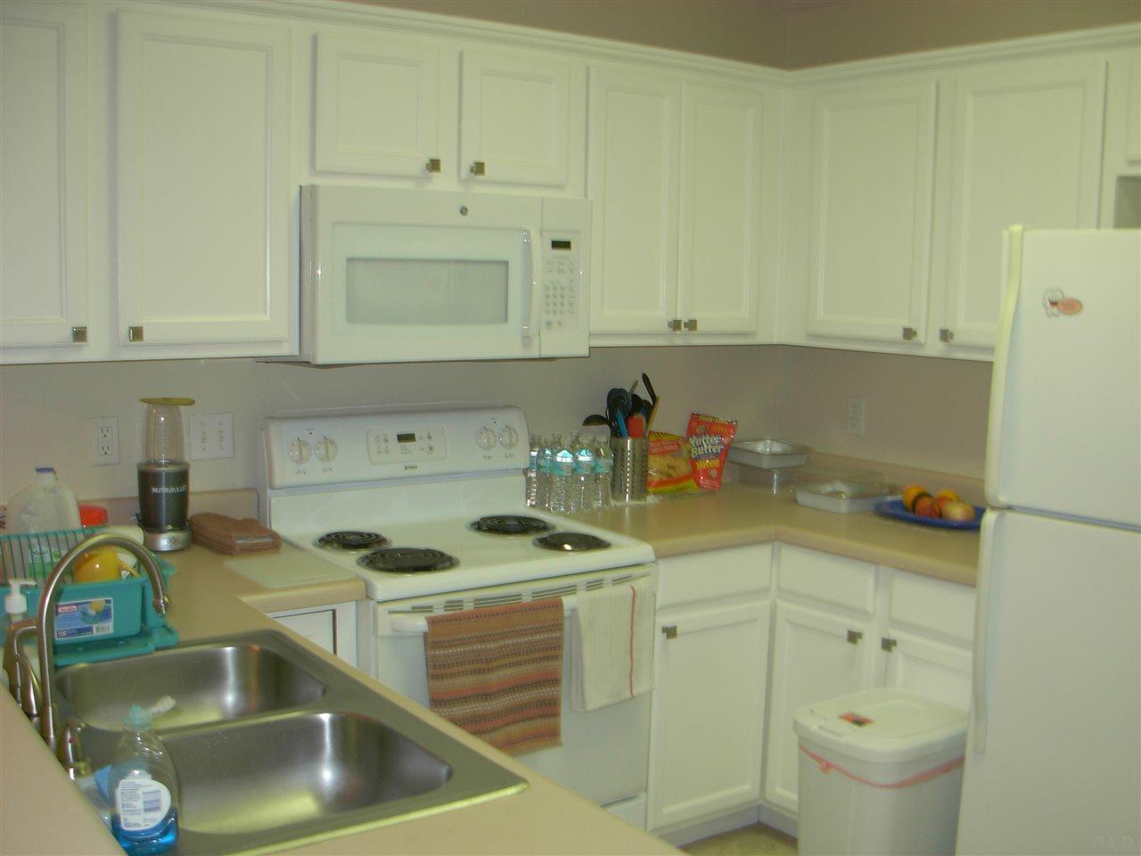 9675 Cobblebrook Dr, Pensacola, FL 32506