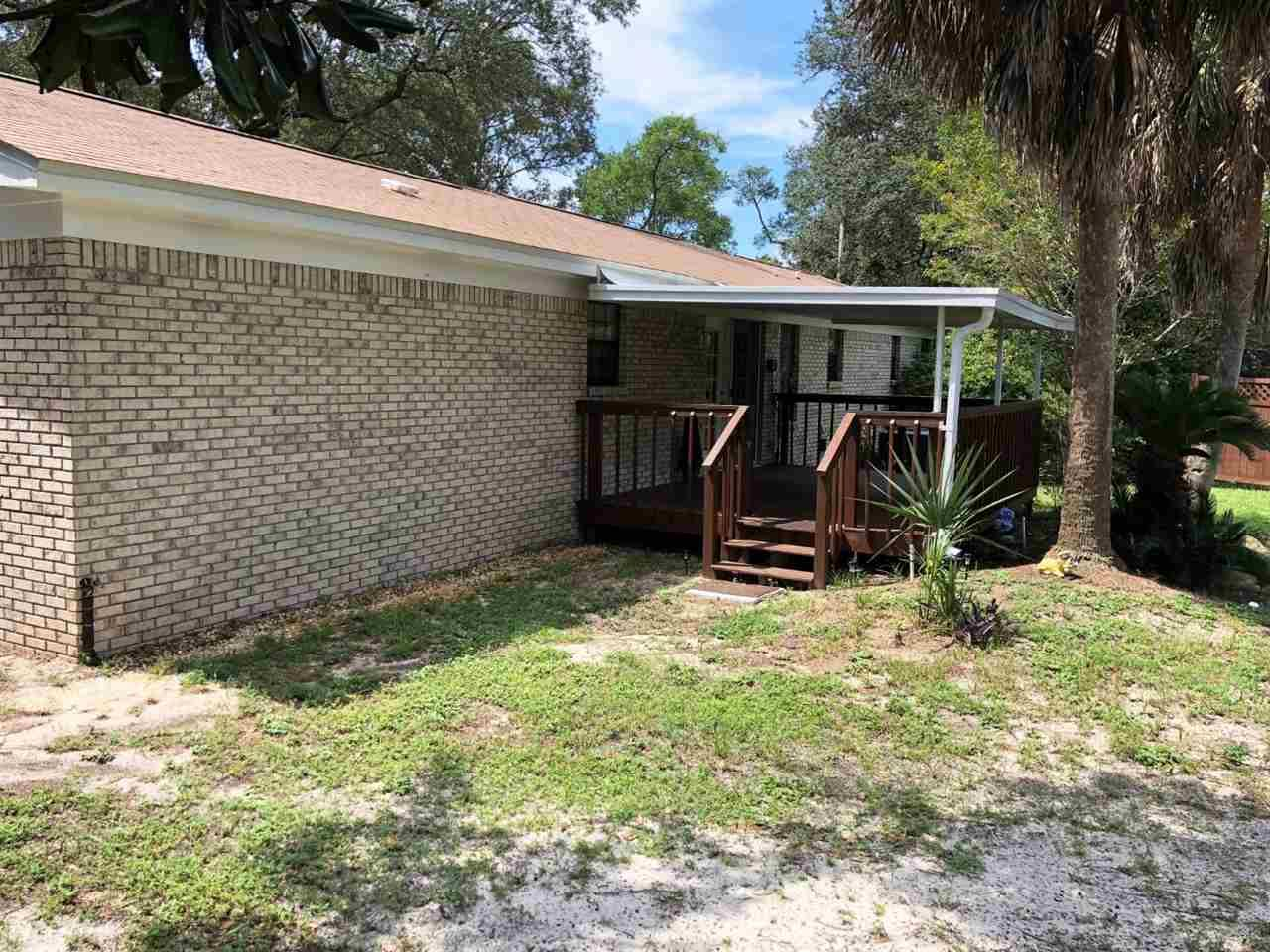 4788 Gulf Breeze Pkwy, Gulf Breeze, FL 32563