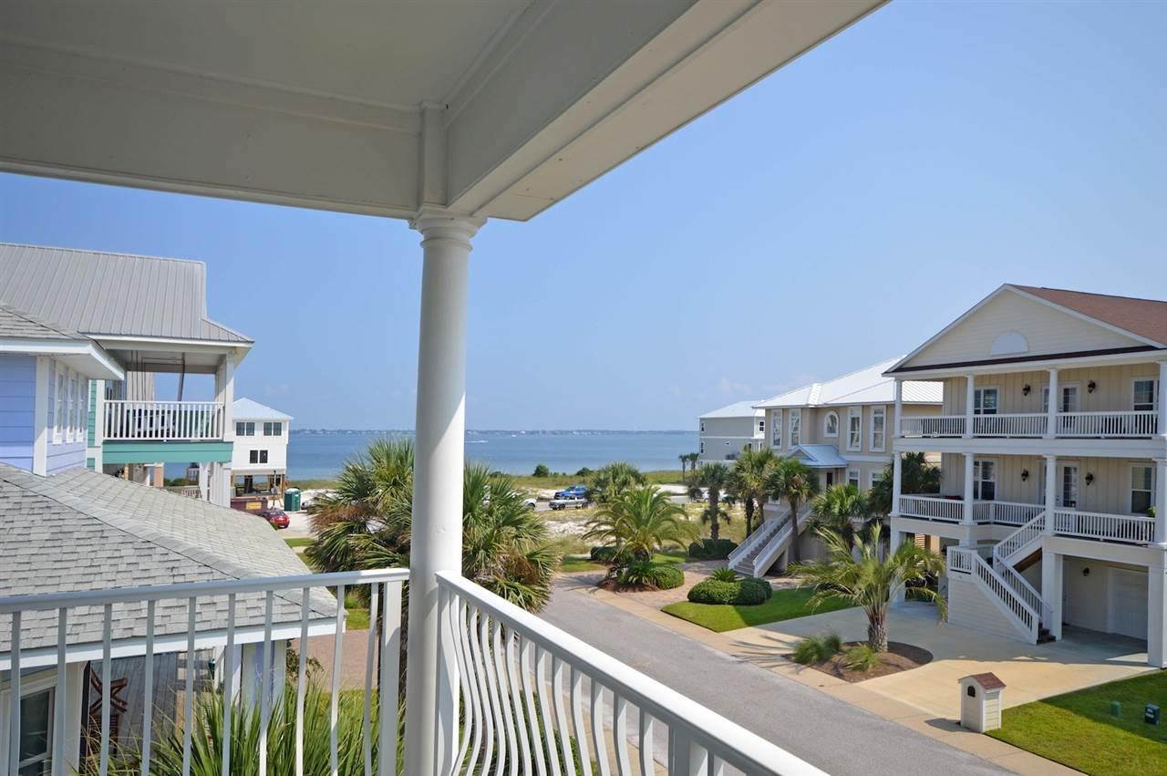 17 Calle Marbella, Pensacola Beach, FL 32561