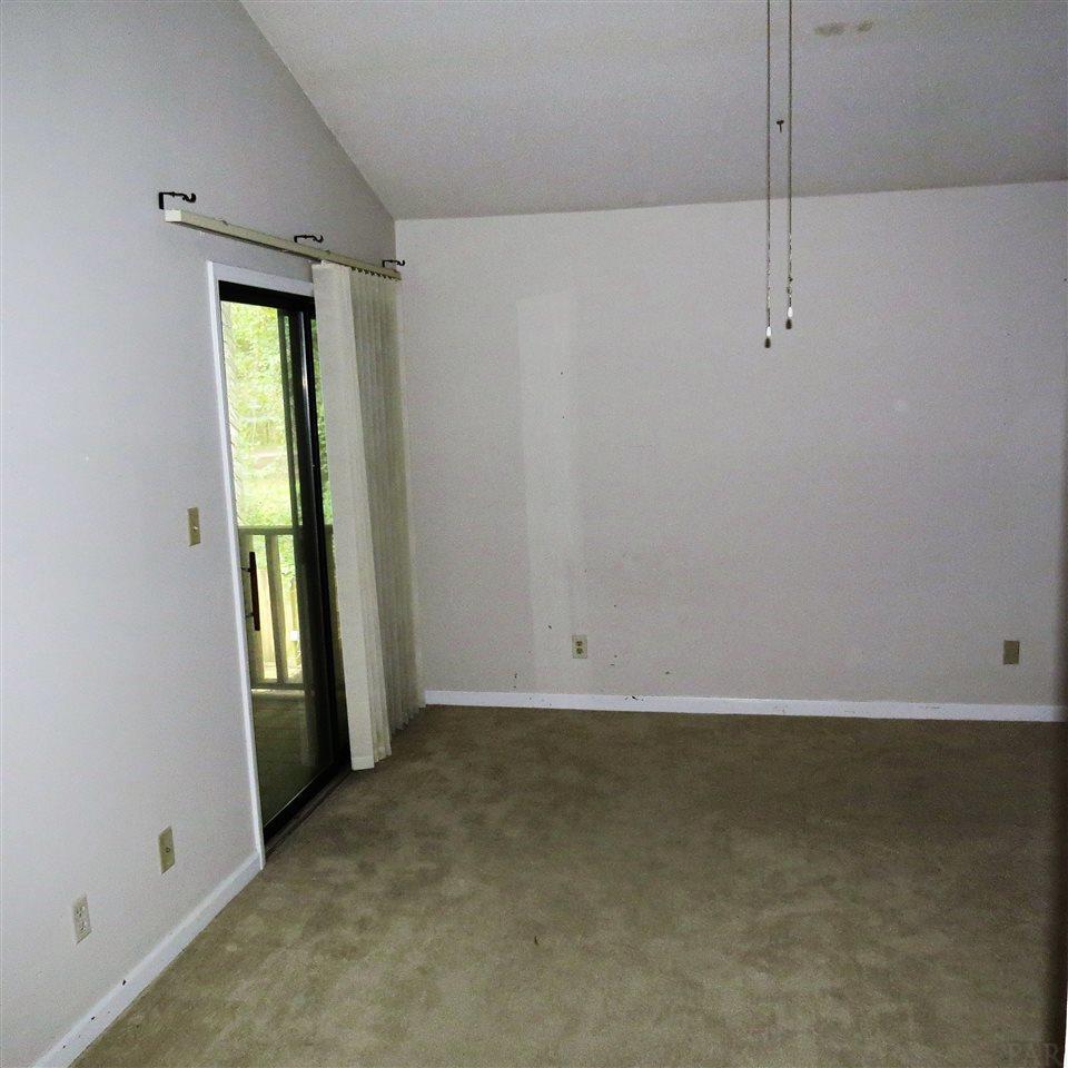 6134 The Oaks Ln, Pensacola, FL 32504