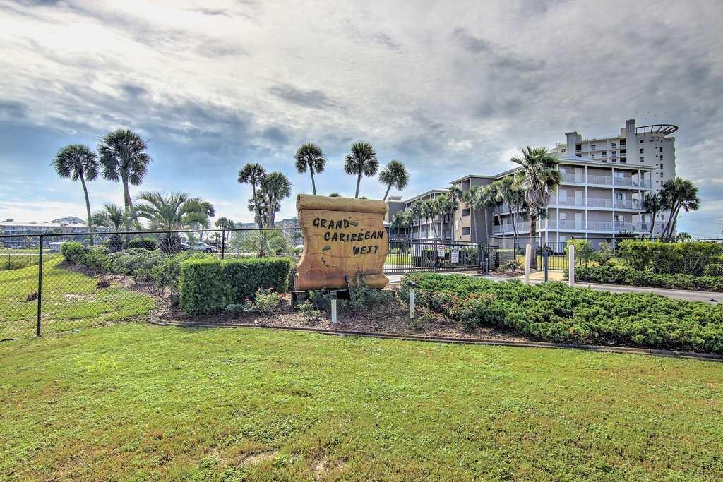 13500 Sandy Key Dr #205w, Pensacola, FL 32507