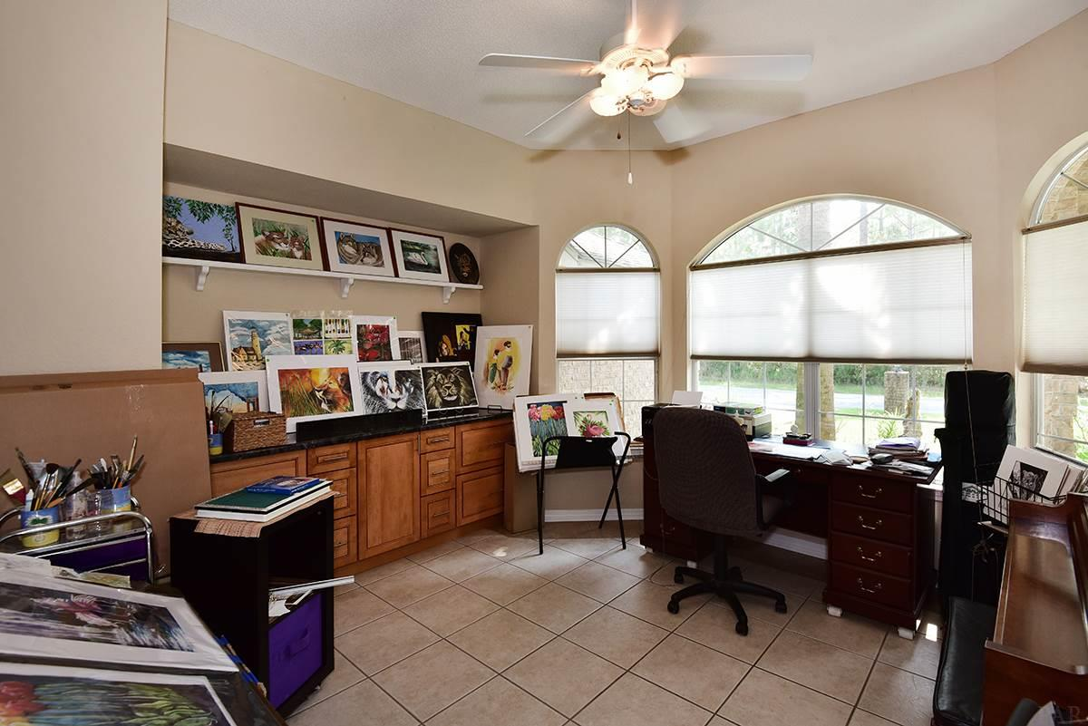 5430 North Shore Rd, Pensacola, FL 32507