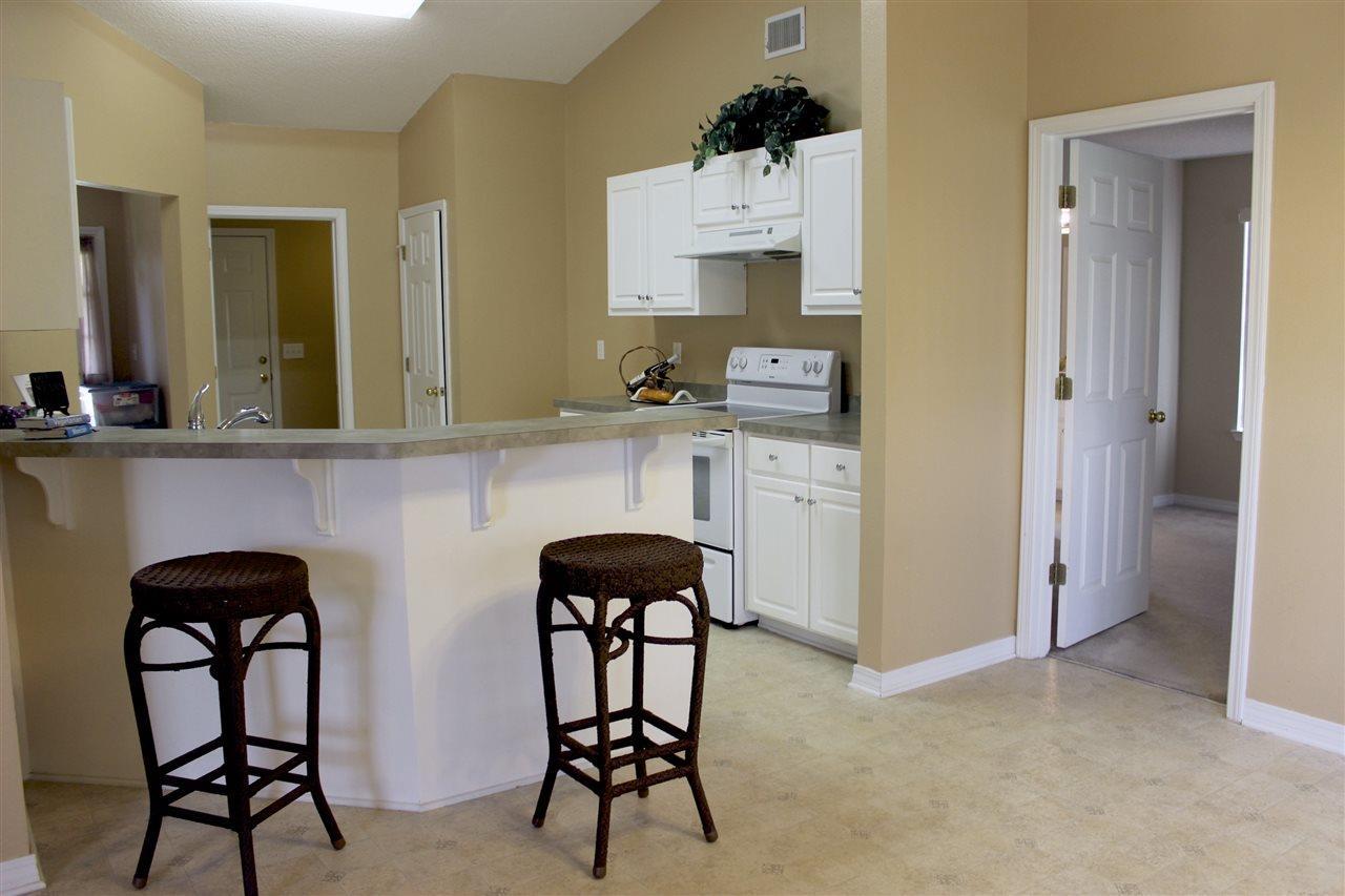 6046 Meursalt Rd, Milton, FL 32570