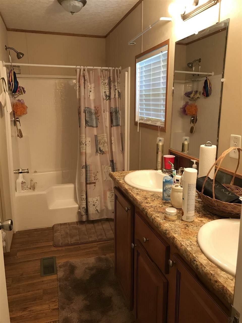 2015 N 7th Ave, Pensacola, FL 32503