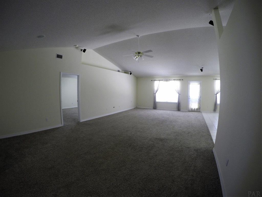 1428 Nantahala Beach Rd, Gulf Breeze, FL 32563
