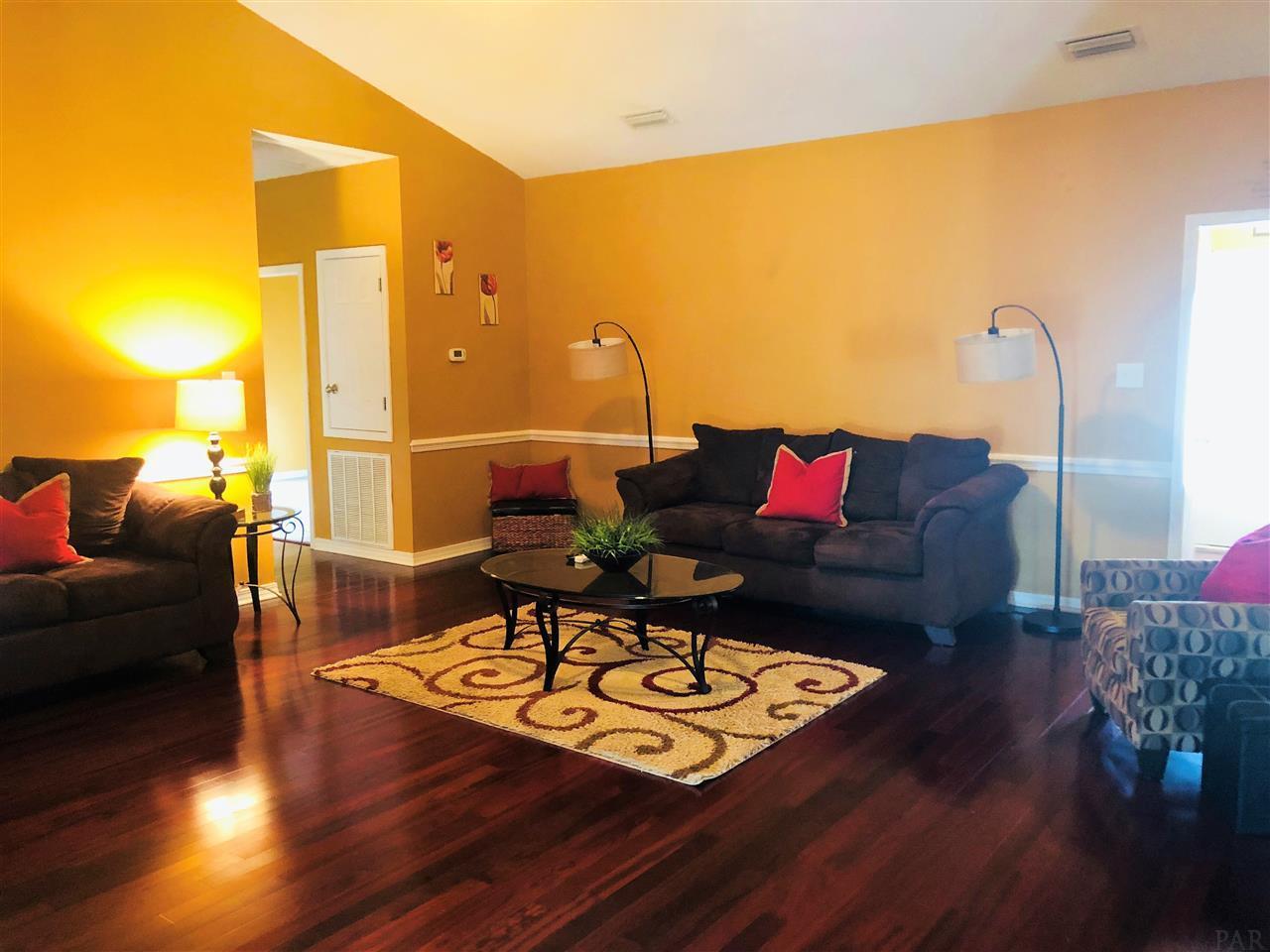 1390 Dogwood Rd, Brewton, AL 36426