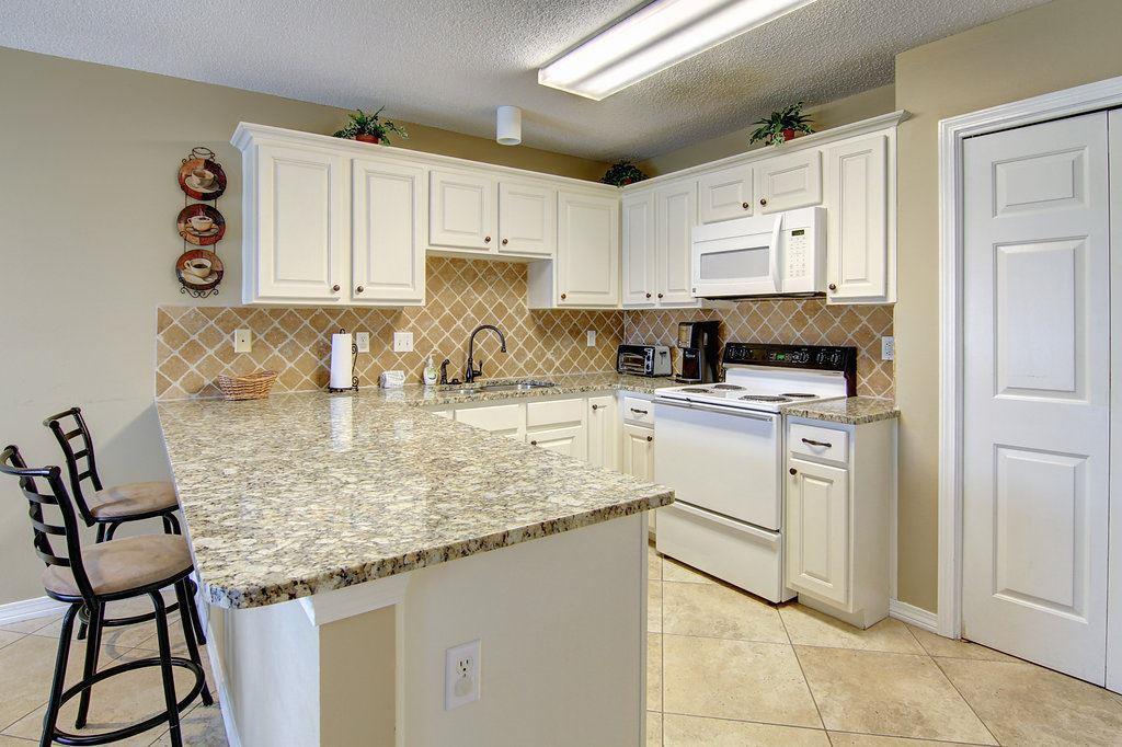 13351 Johnson Beach Rd #203 E, Perdido Key, FL 32507