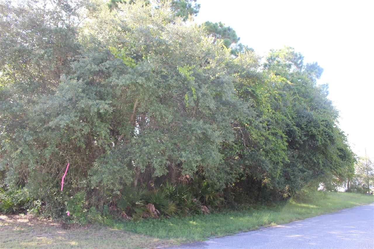 5400 Blk Medina Rd, Pensacola, FL 32507