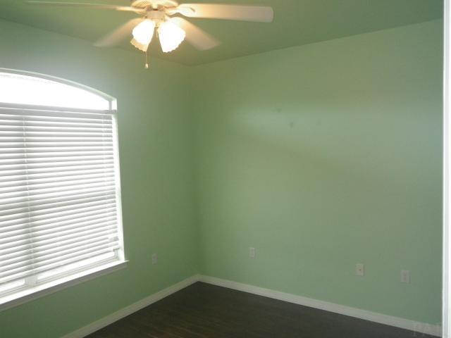 9641 Leeward Way, Navarre, FL 32566