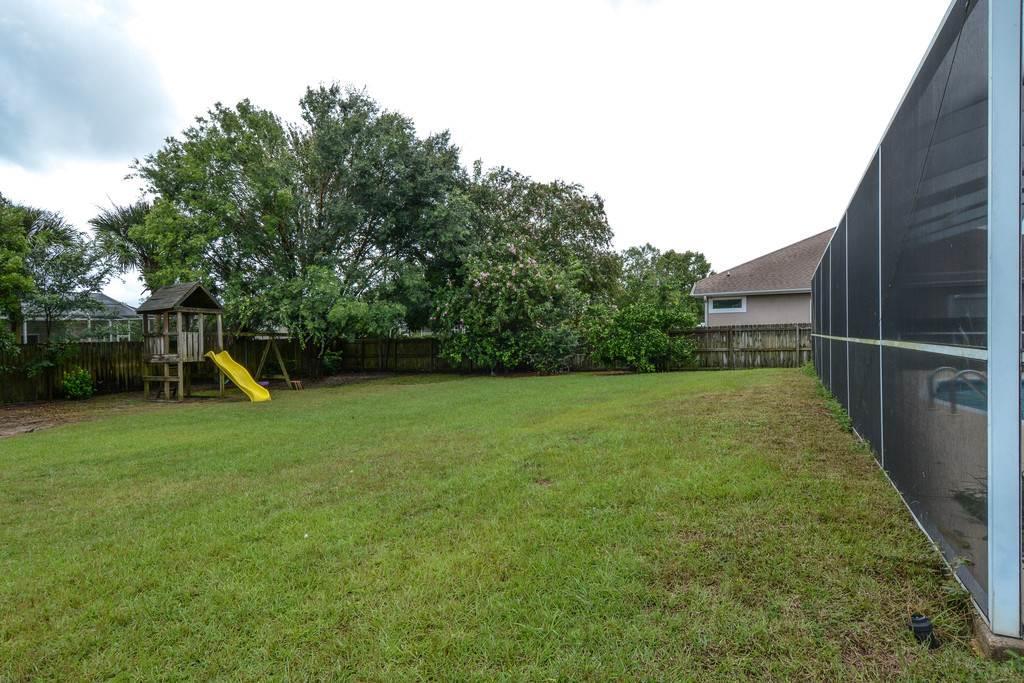 5124 Chandelle Dr, Pensacola, FL 32507