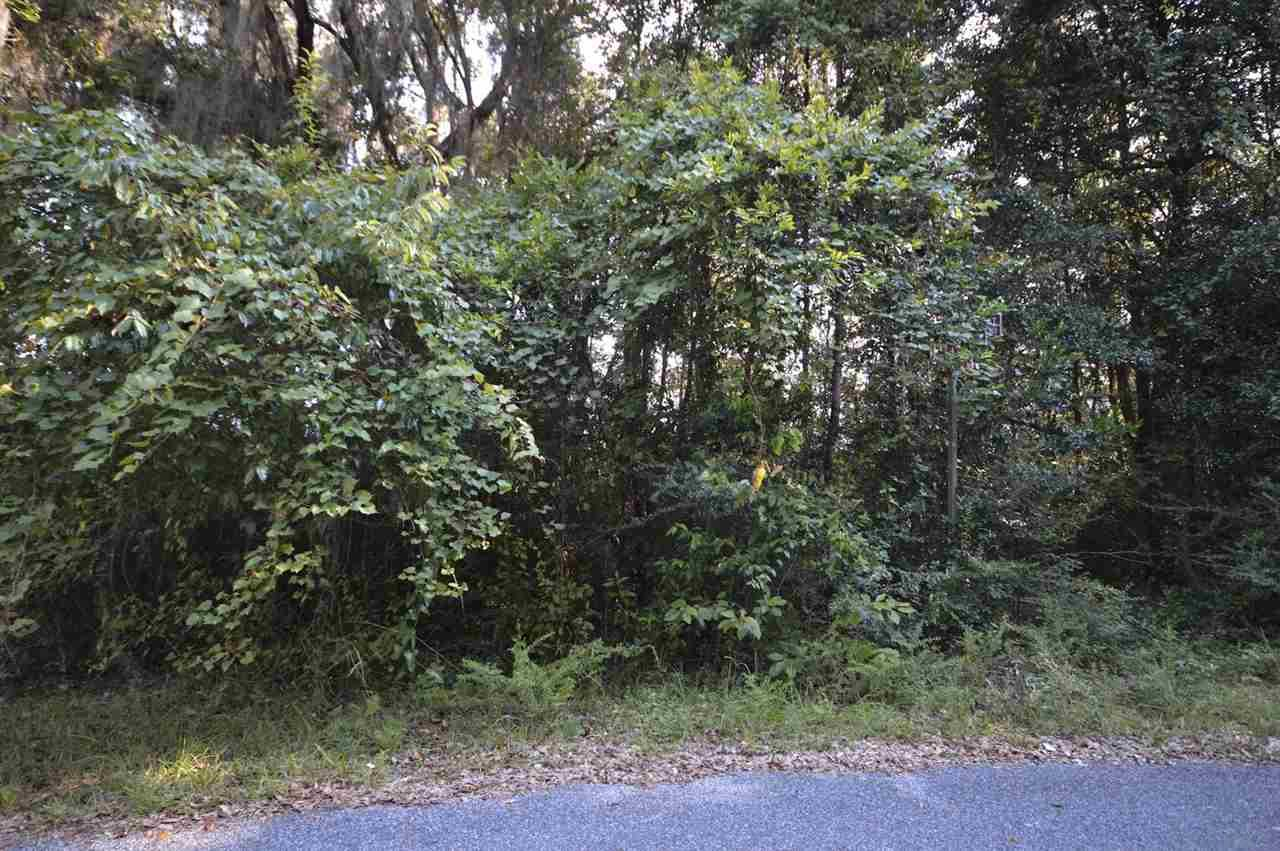 Lot 06 Triangle St, Milton, FL 32583