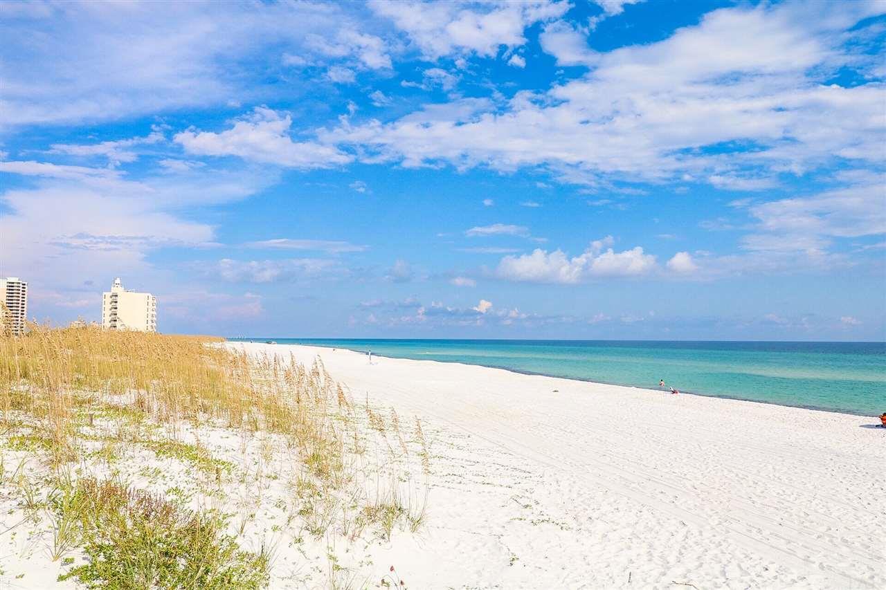 1100 Ft Pickens Rd #A-28, Pensacola Beach, FL 32561