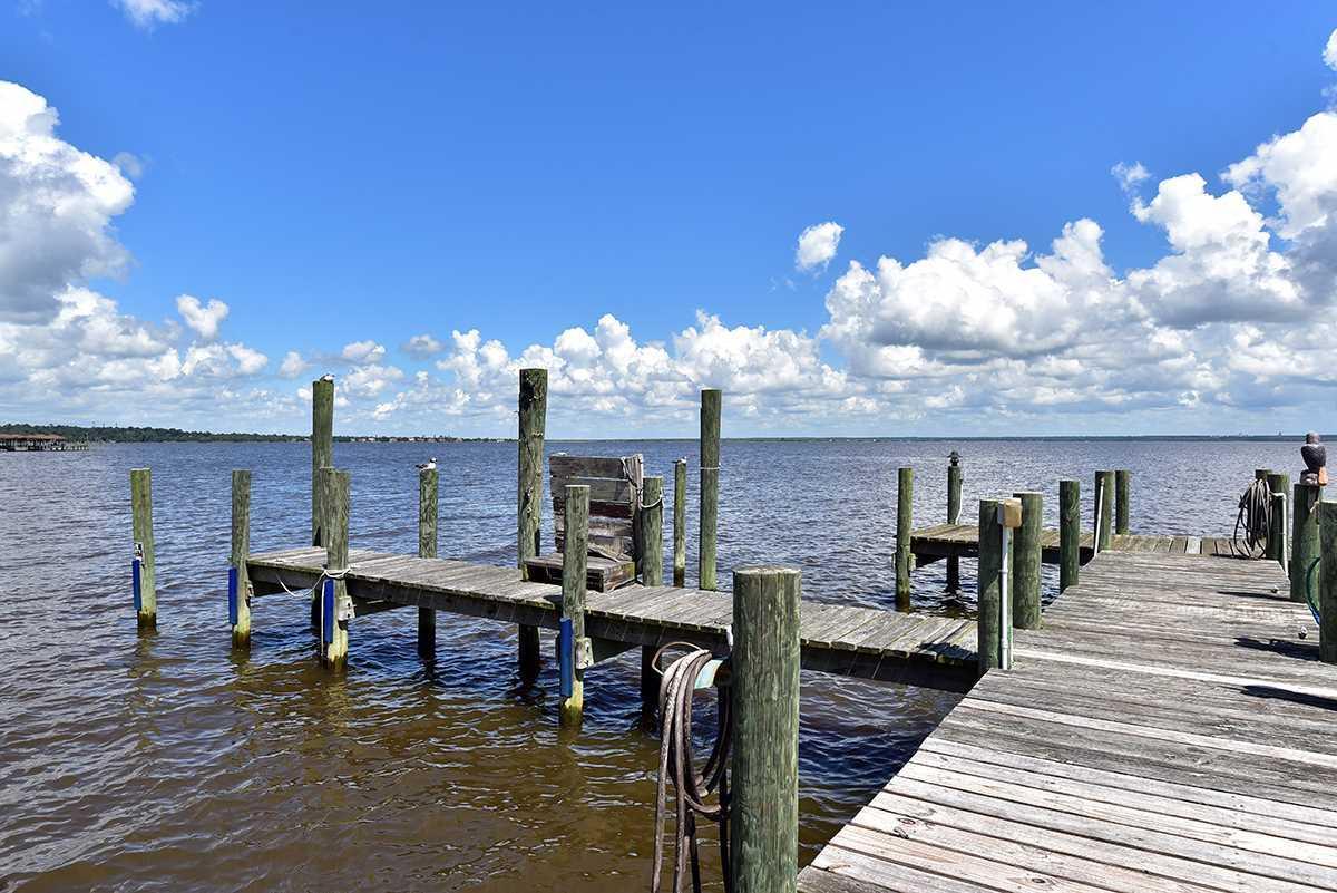 8680 Scenic Hwy #8, Pensacola, FL 32514