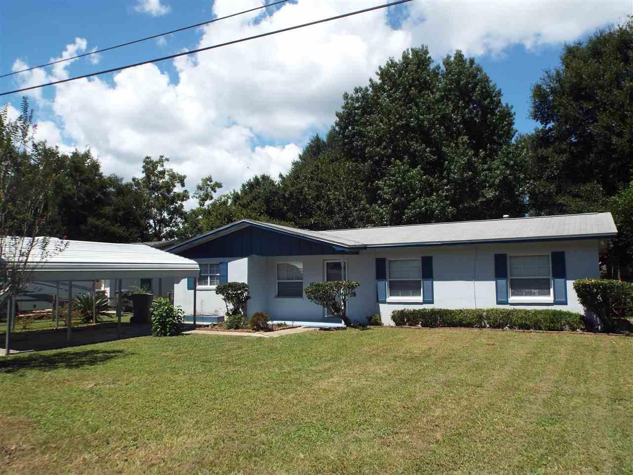 222 Mckinley Dr, Pensacola, FL 32505