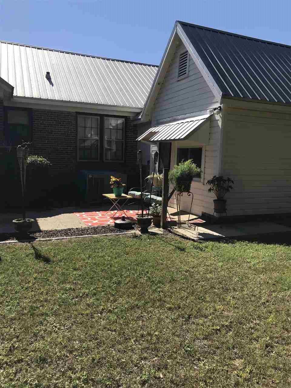 1716 N 20th Ave, Pensacola, FL 32503