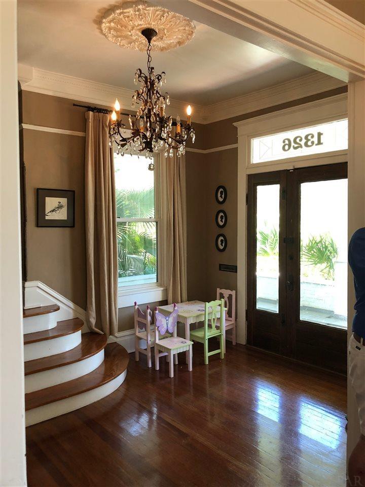 1326 E Jackson St, Pensacola, FL 32501