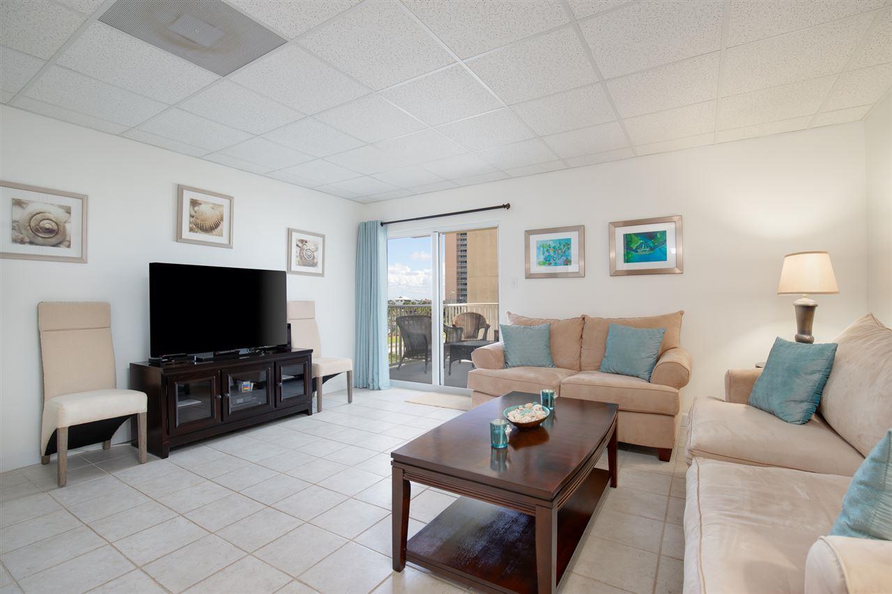 999 Ft Pickens Rd #201, Pensacola Beach, FL 32561