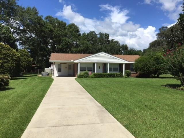 3578 Rolling Acres Rd, Pace, FL 32571