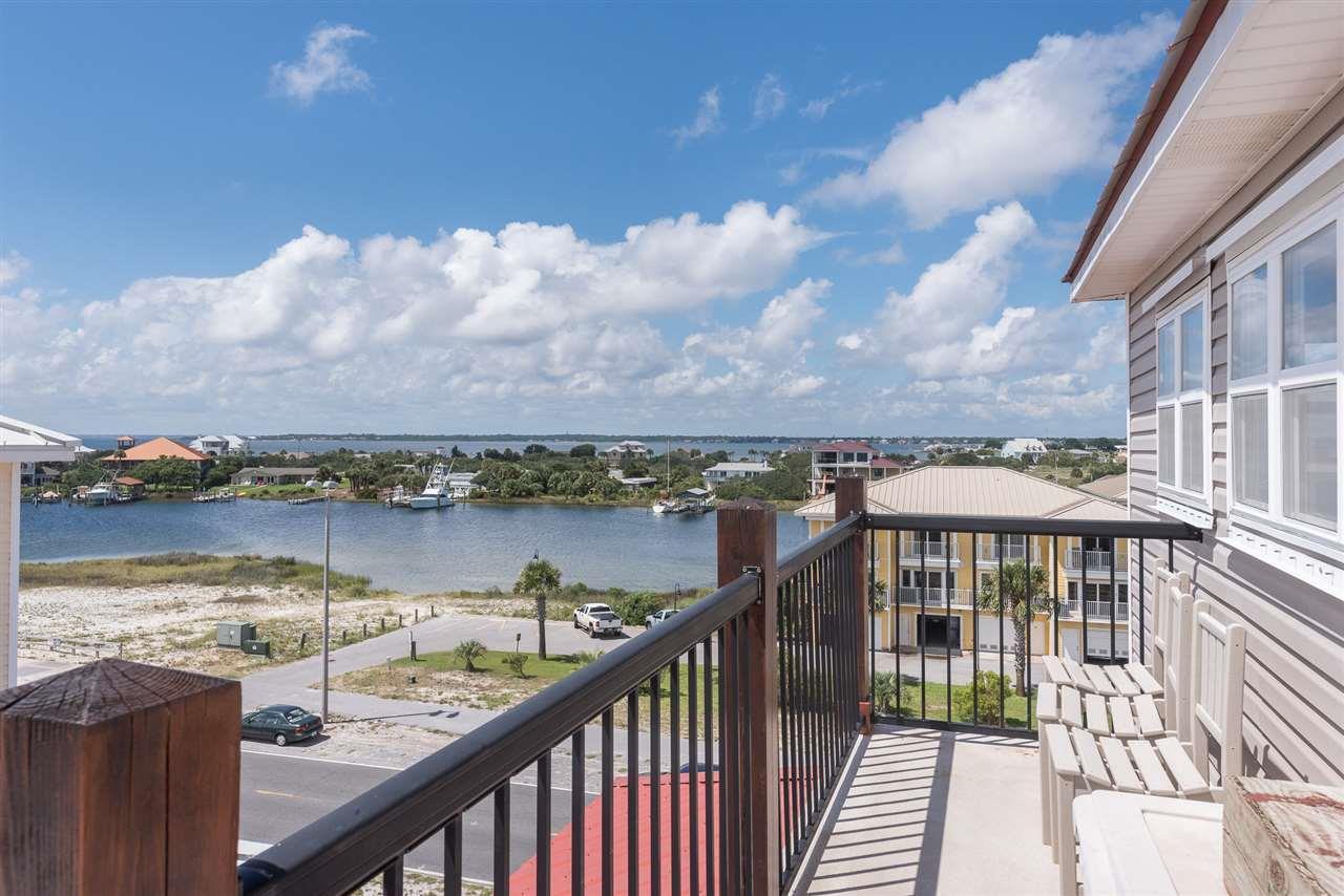 509 Ft Pickens Rd, Pensacola Beach, FL 32561