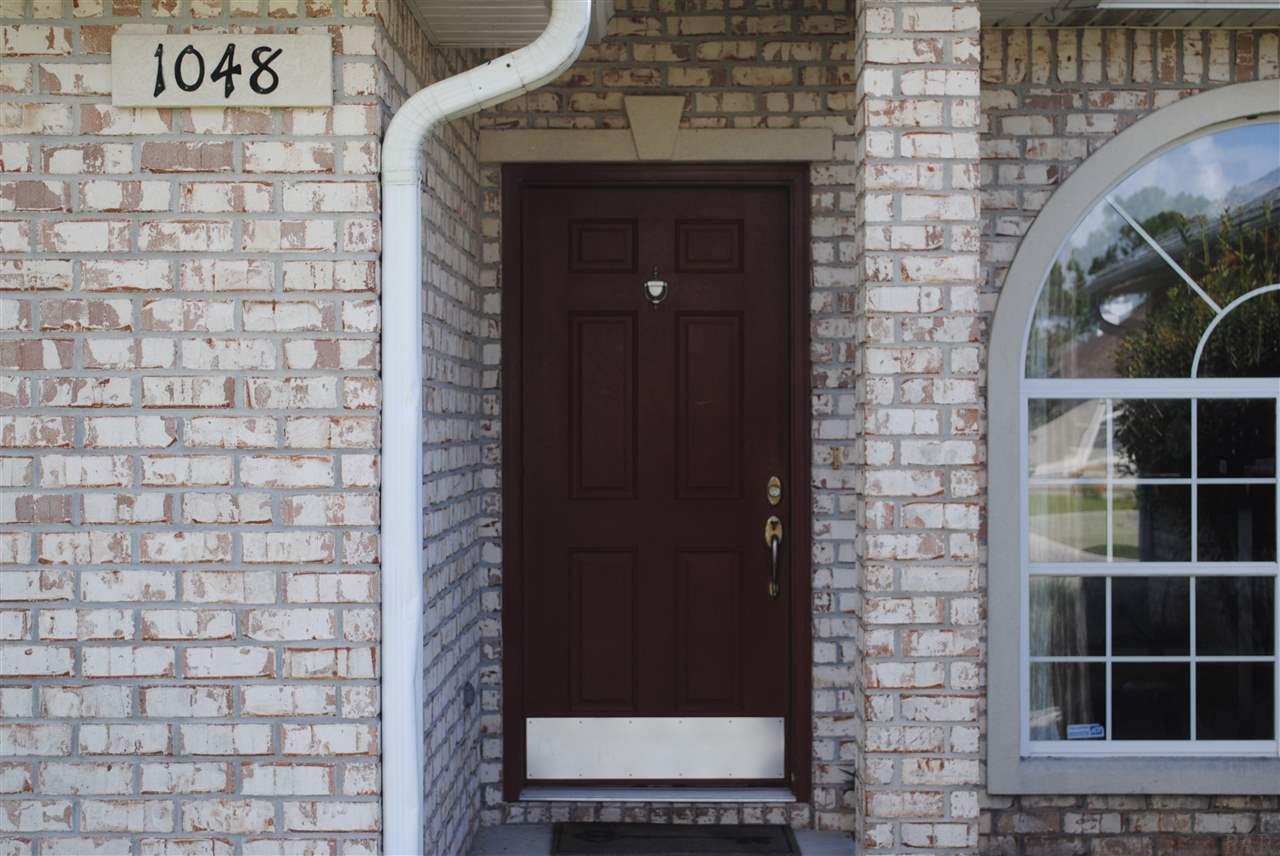 1048 Adrian Way, Milton, FL 32583