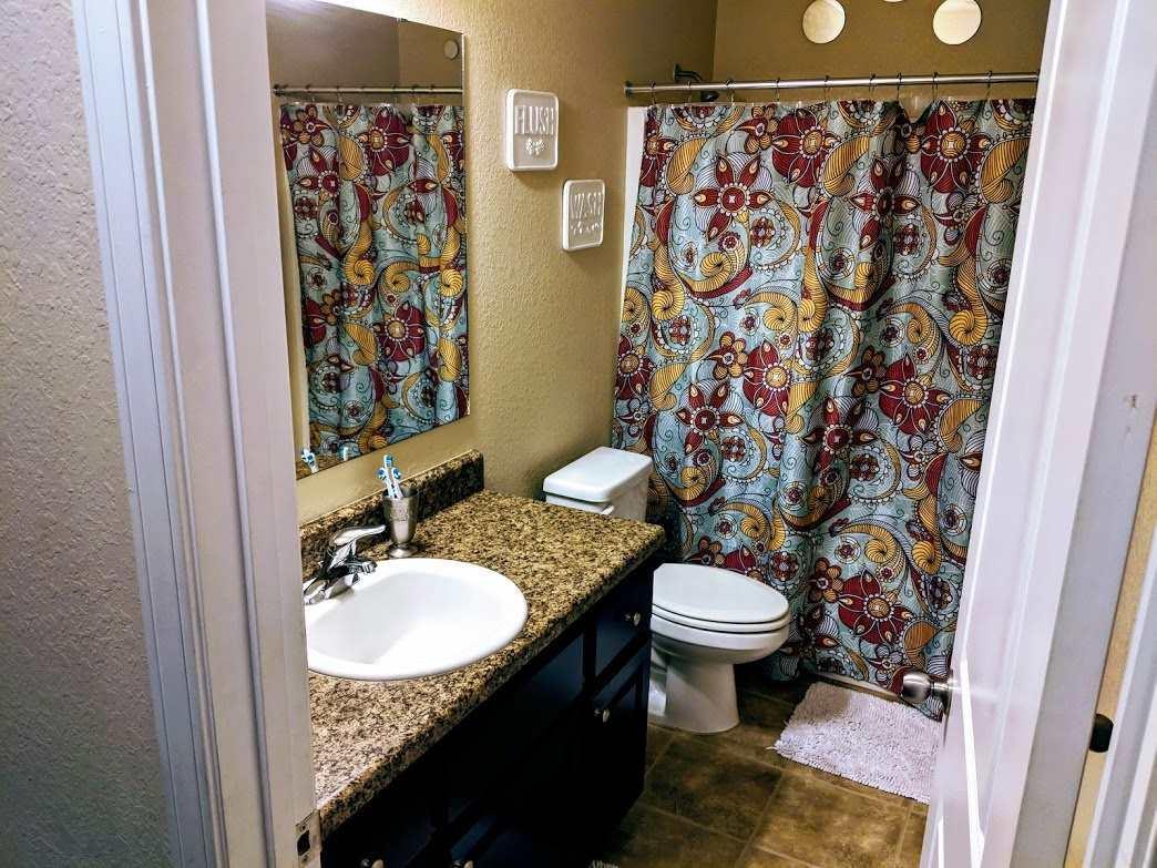 2801 Carrington Lakes Blvd, Cantonment, FL 32533