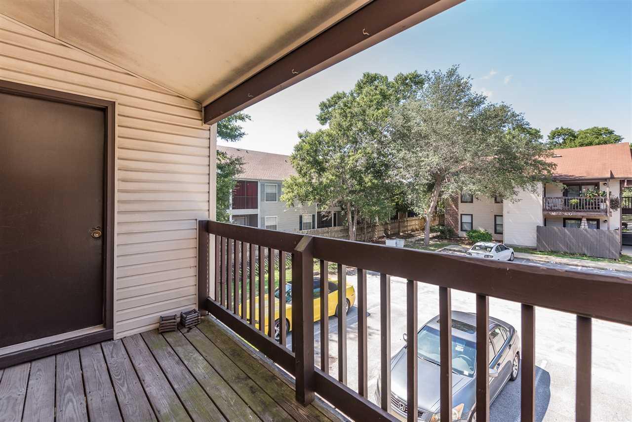 2201 Scenic Hwy #J6, Pensacola, FL 32503