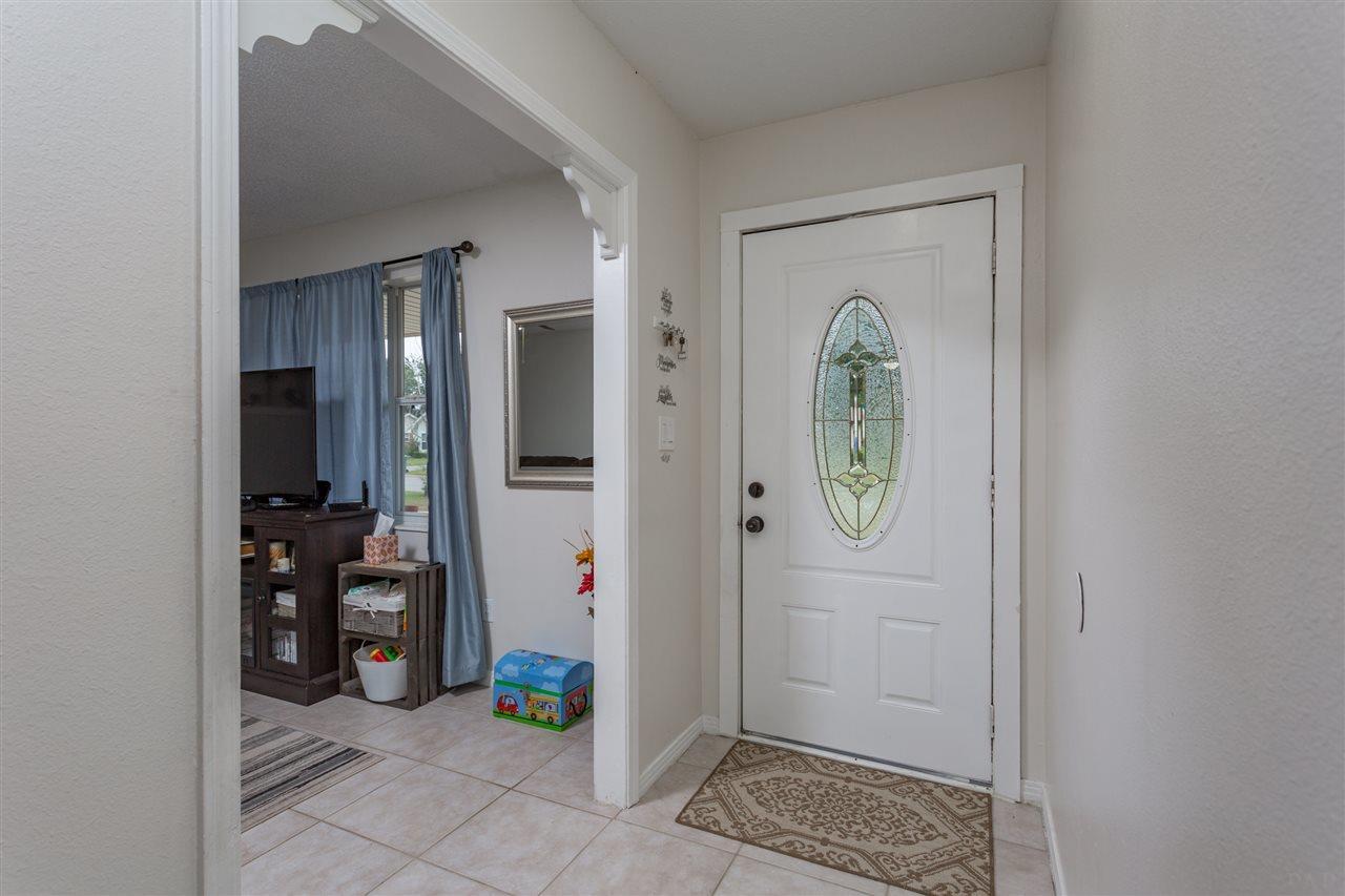 4775 Tami Ln, Pensacola, FL 32526