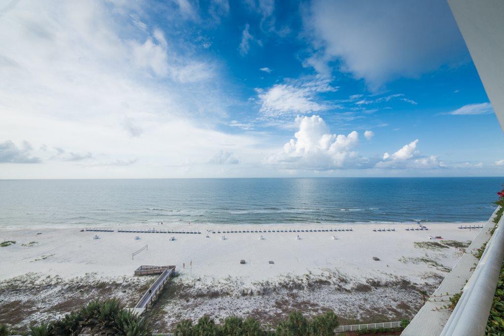 16281 Perdido Key Dr #W1003, Pensacola, FL 32507