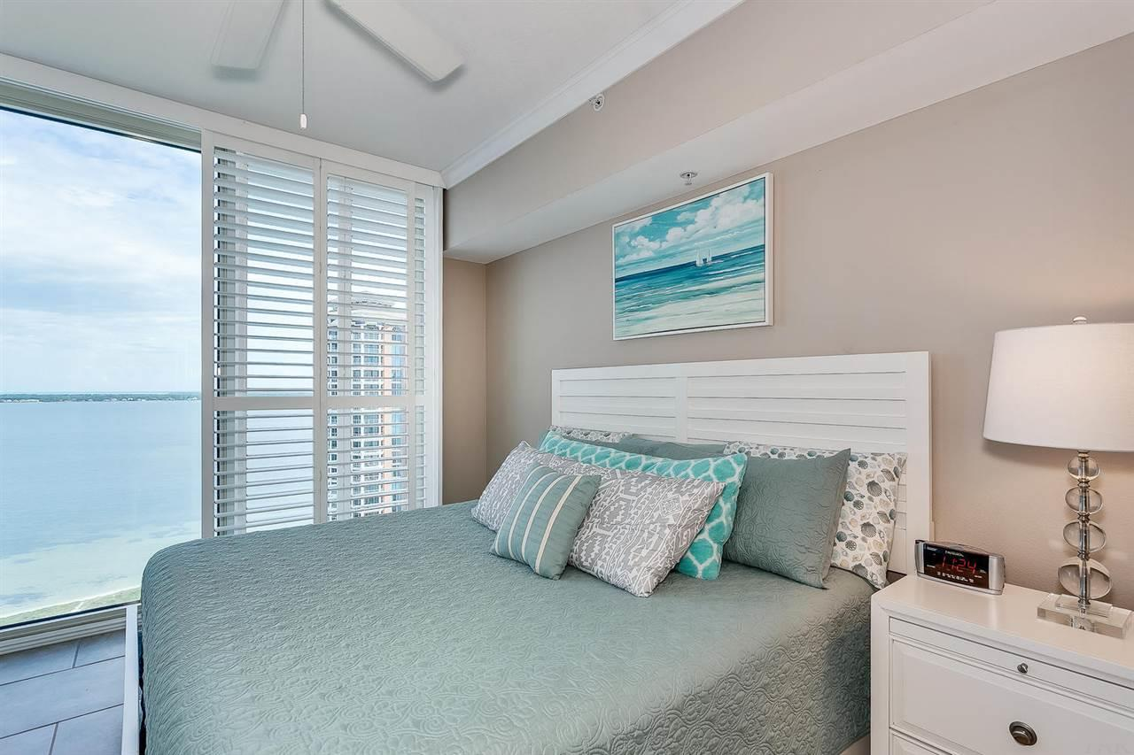 5 Portofino Dr #1706, Pensacola Beach, FL 32561