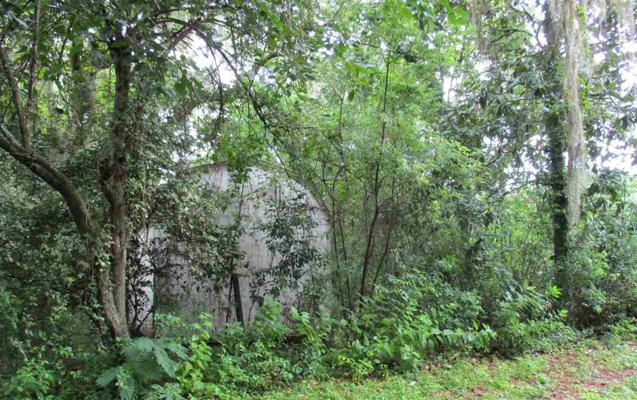Lot A Pooley St, Milton, FL 32583