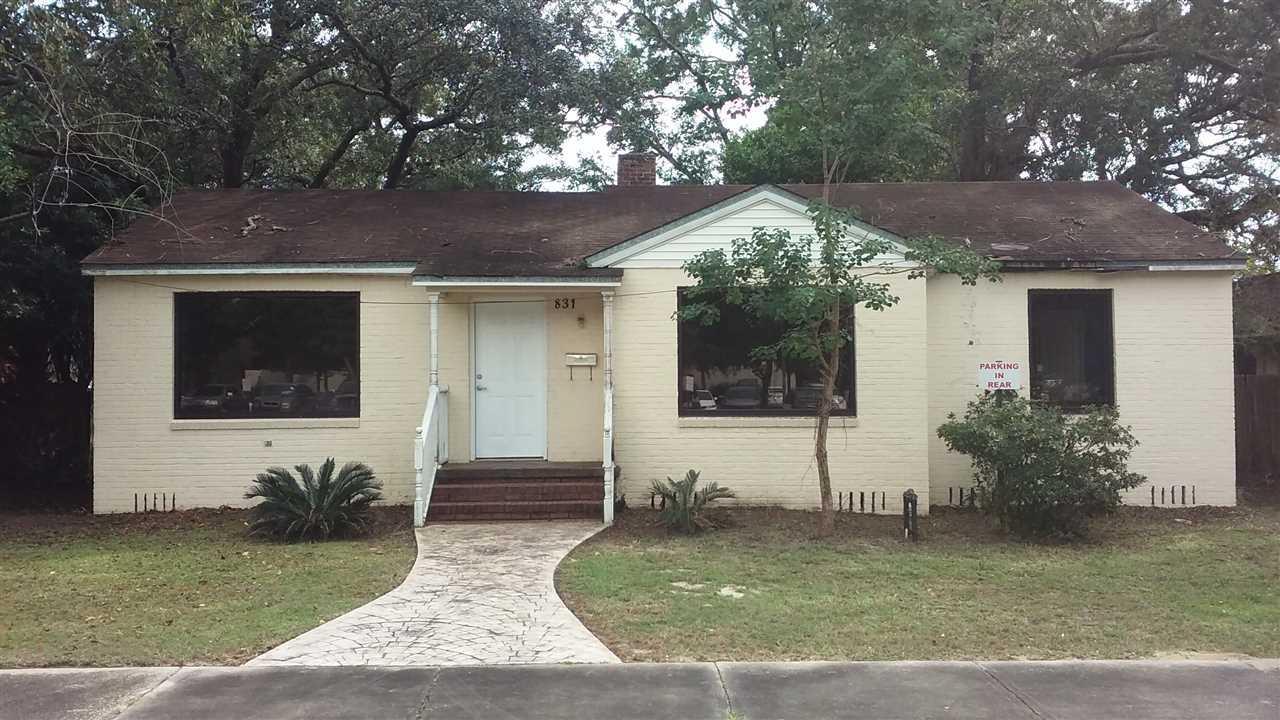 831 W Mallory St, Pensacola, FL 32501