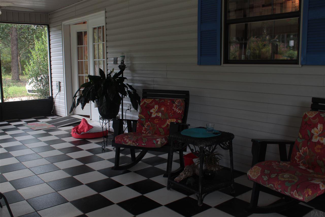 5137 Cherry Blossom Ln, Milton, FL 32570