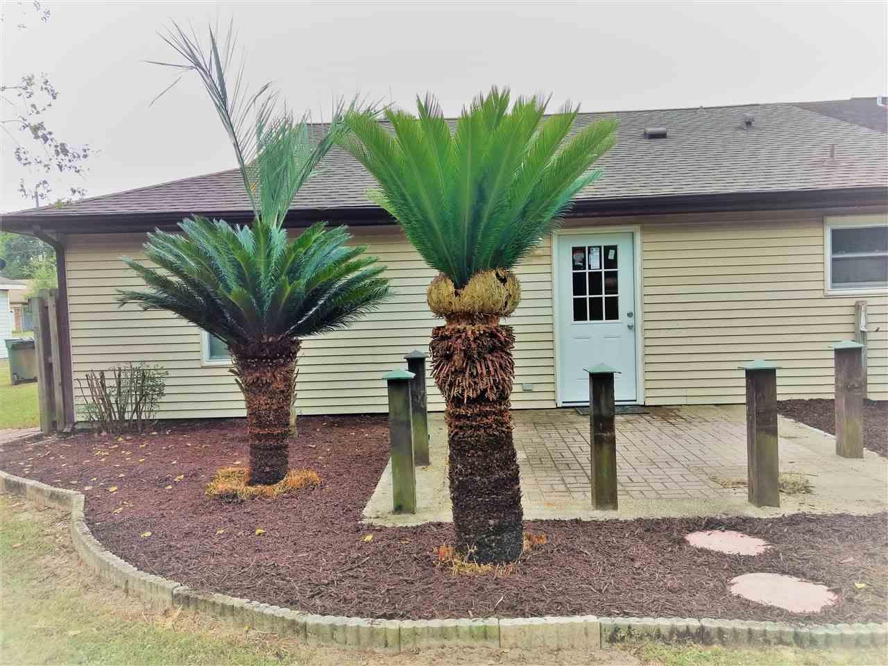 4664 Petra Cir, Pensacola, FL 32526