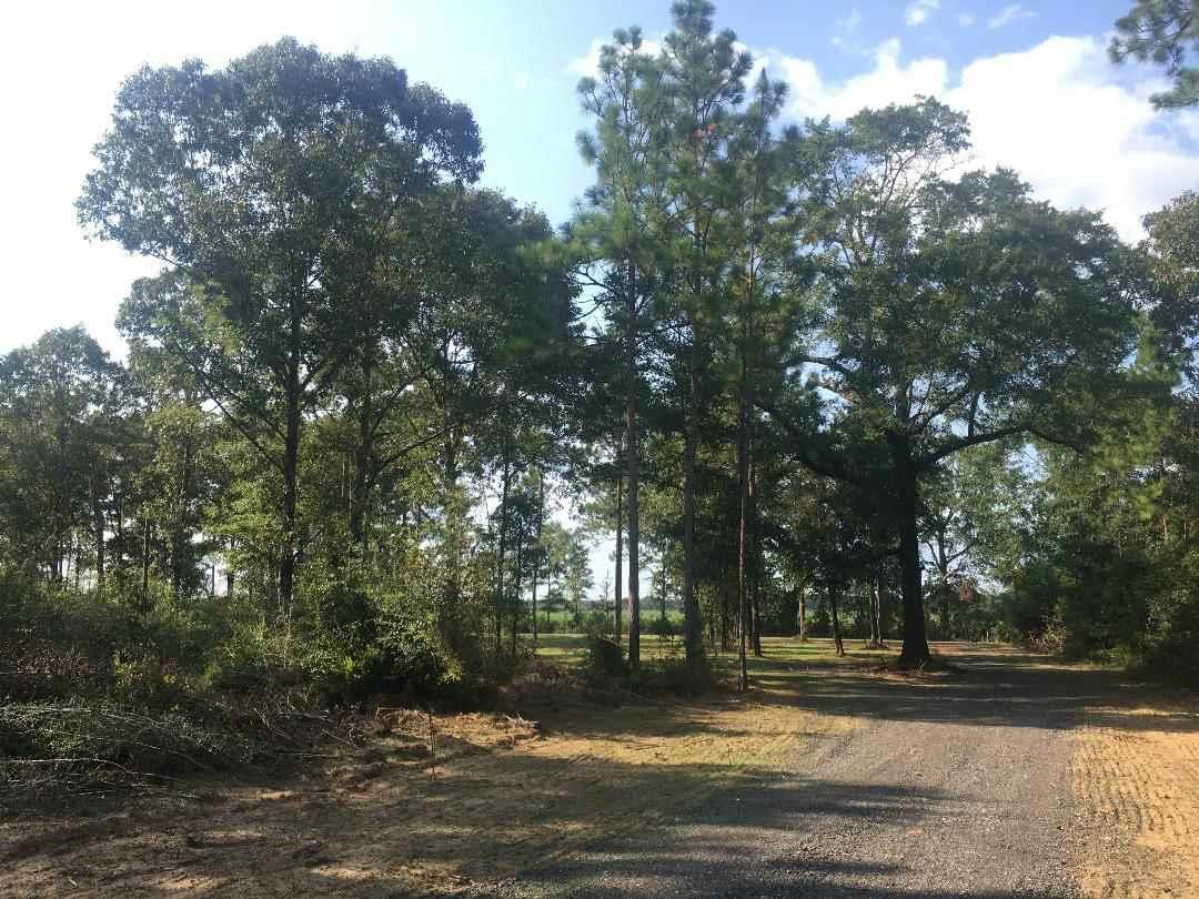 8191a Chumuckla Hwy, Pace, FL 32571