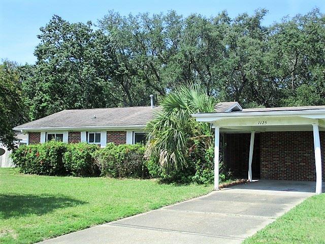 1125 Bayview Ln, Gulf Breeze, FL 32563