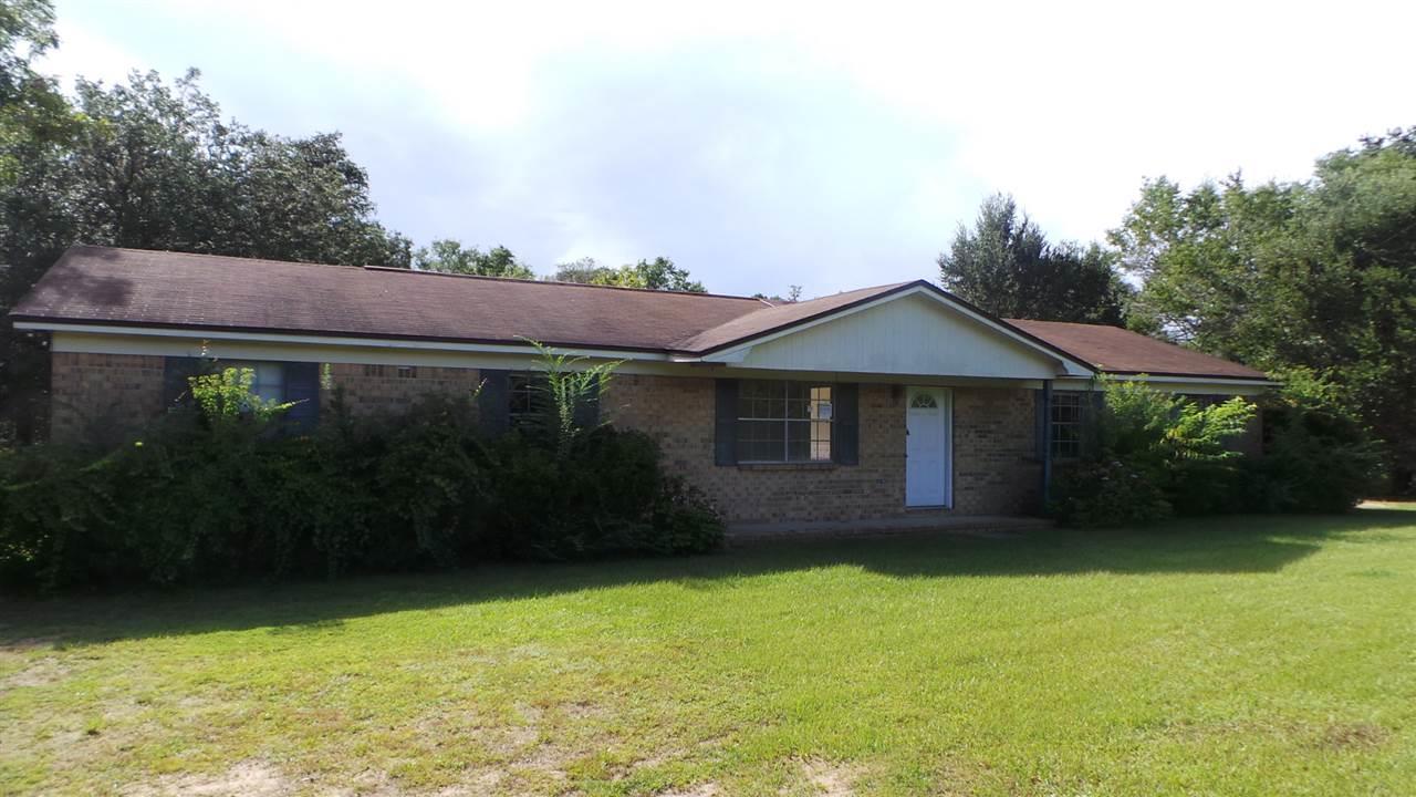 7219 Shelby Ln, Pensacola, FL 32526