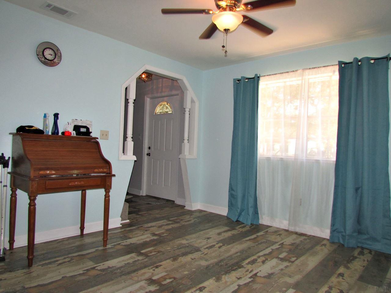 2250 Forsyth St, Pensacola, FL 32514