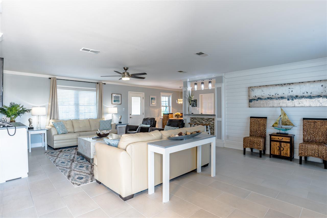 7201 Lafitte Reef, Perdido Key, FL 32507