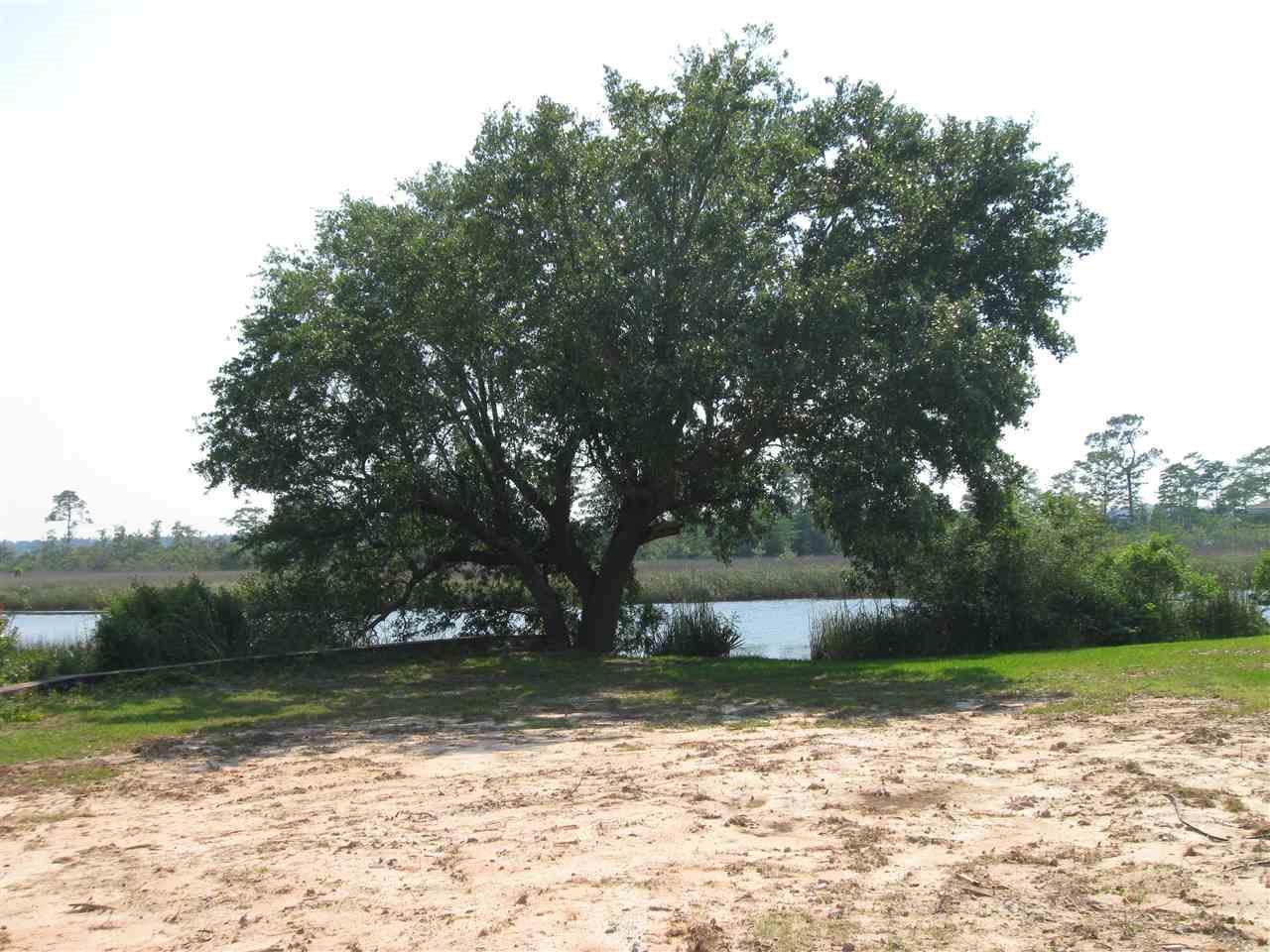 0 San Ramon Dr, Milton, FL 32583