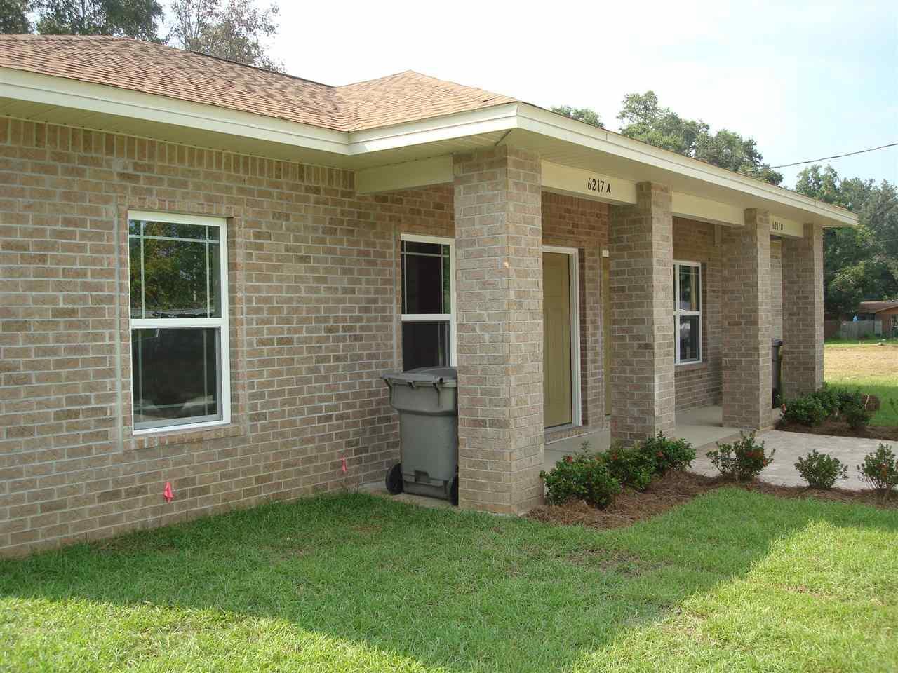 6217 Ferguson Dr #A And B, Pensacola, FL 32503
