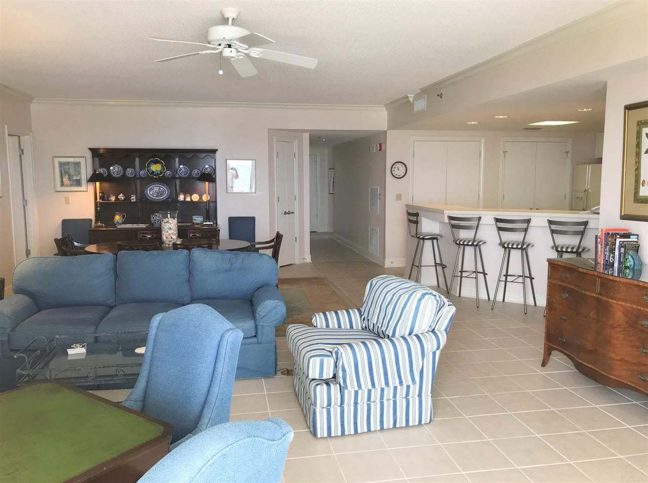 8269 Gulf Blvd #704, Navarre Beach, FL 32566