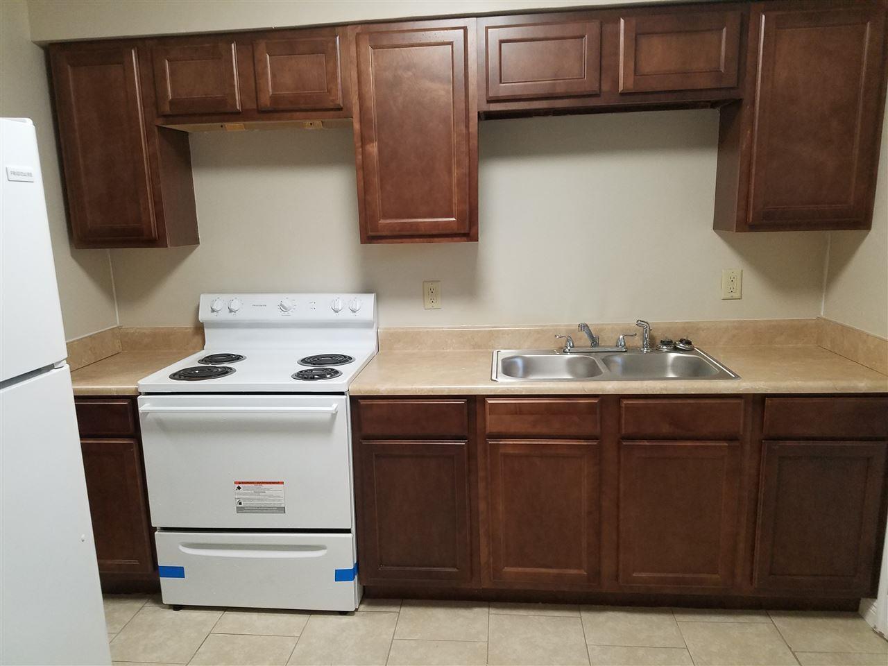 303 Se Gilliand Rd, Pensacola, FL 32507