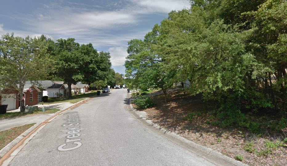 0 Creek Station Dr, Pensacola, FL 32504