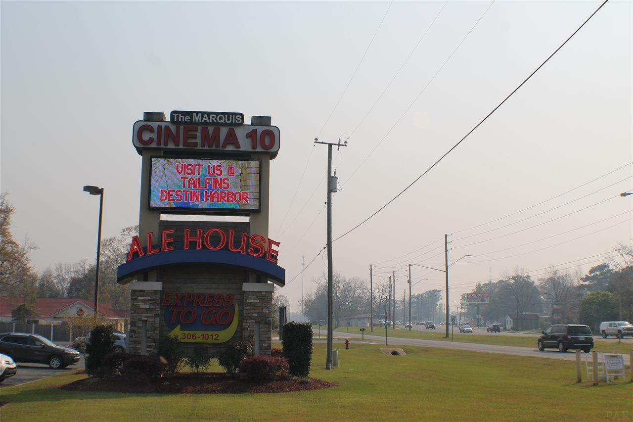000 Richburg St, Crestview, FL 32539