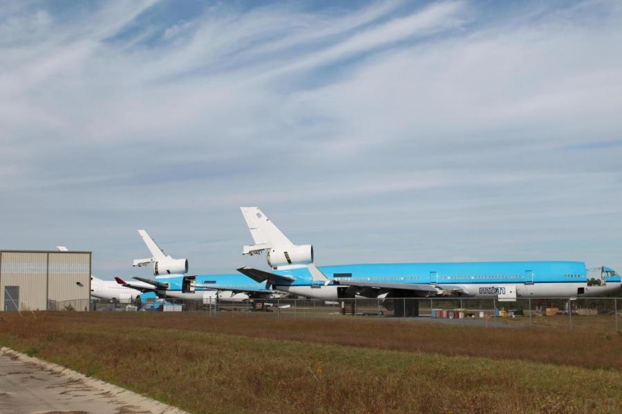 000 Fairchild, Crestview, FL 32539