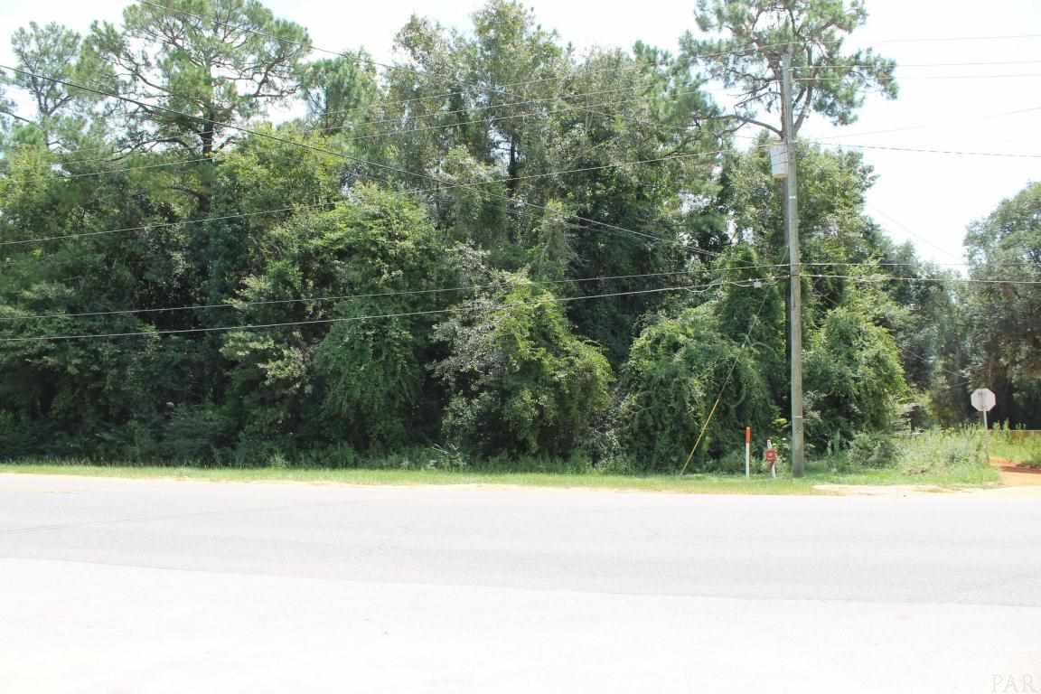 000 Hwy 90, Crestview, FL 32531