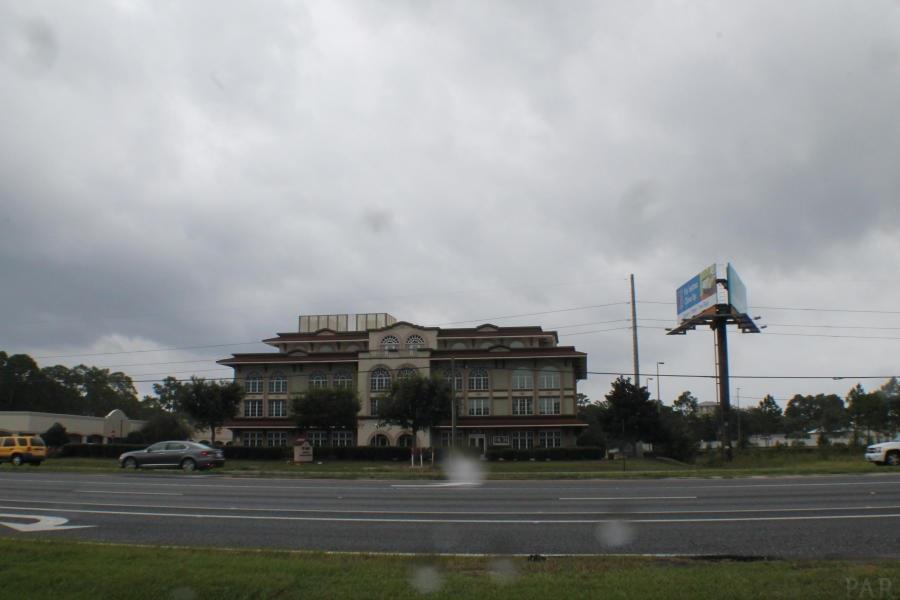 12435 Us Hwy 98, Miramar Beach, FL 32550