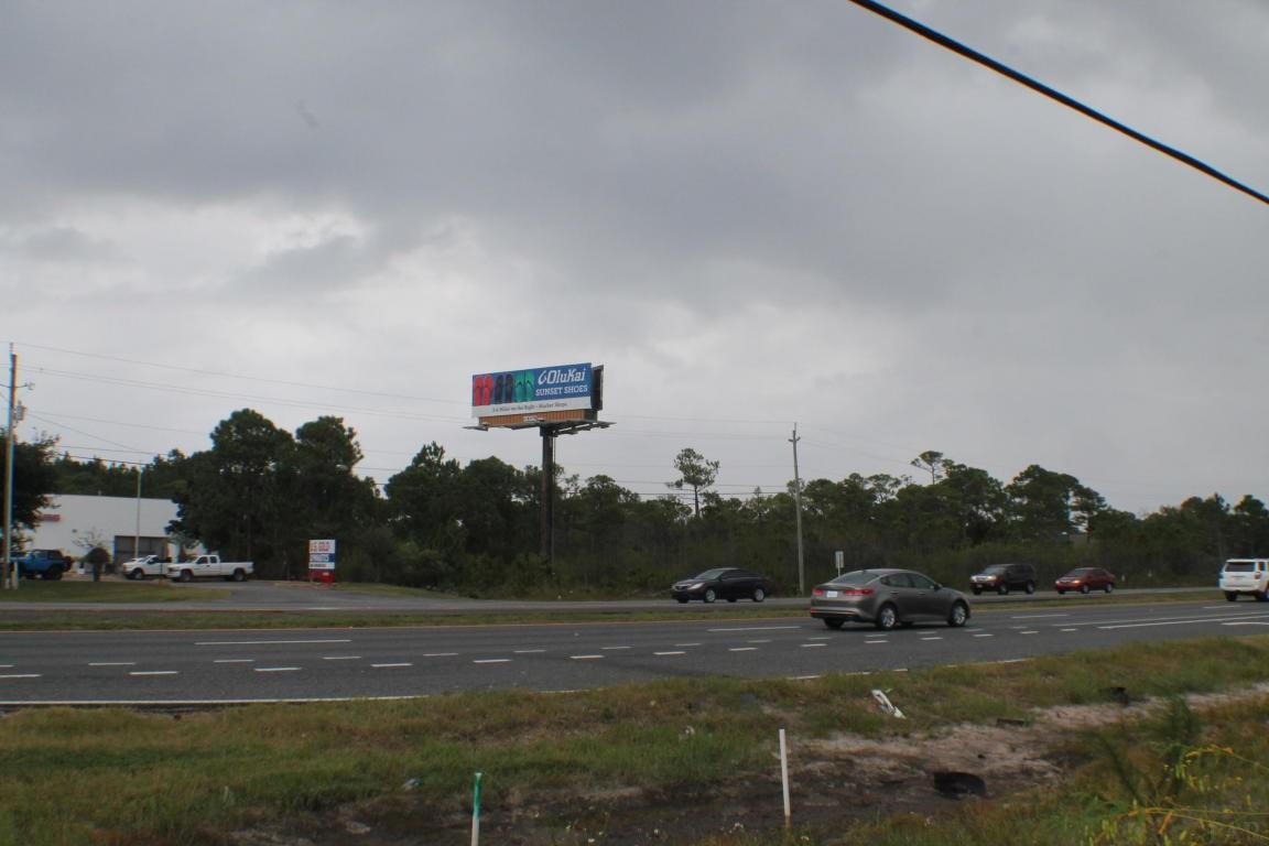 12412 Us Hwy 98, Miramar Beach, FL 32550